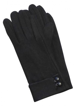 black-woollen-gloves_2
