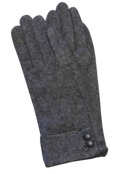 black-woollen-gloves_3