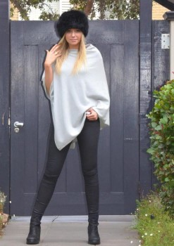 cashmere-ponchos-available-end-march_2