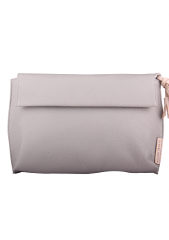 ISABEL_SA-B5011_SS17_CROSSBAG_LIGHT_GREY_1_1024x1024