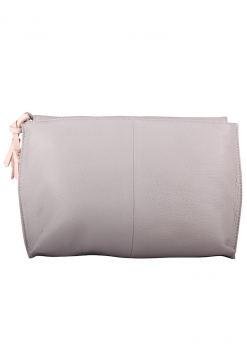 ISABEL_SA-B5011_SS17_CROSSBAG_LIGHT_GREY_2_1024x1024