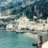 Screenshot_2019-03-20 Buy Amalfi Coast Online in Melbourne at Best Price The Scarf Company-2