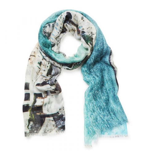 Screenshot_2019-03-20 Buy Amalfi Coast Online in Melbourne at Best Price The Scarf Company