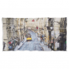Screenshot_2019-03-20 Buy Lisbon, Portugal Online in Melbourne at Best Price The Scarf Company-1