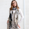 Screenshot_2019-03-20 Buy Lisbon, Portugal Online in Melbourne at Best Price The Scarf Company-4