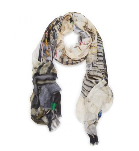 Screenshot_2019-03-20 Buy Lisbon, Portugal Online in Melbourne at Best Price The Scarf Company