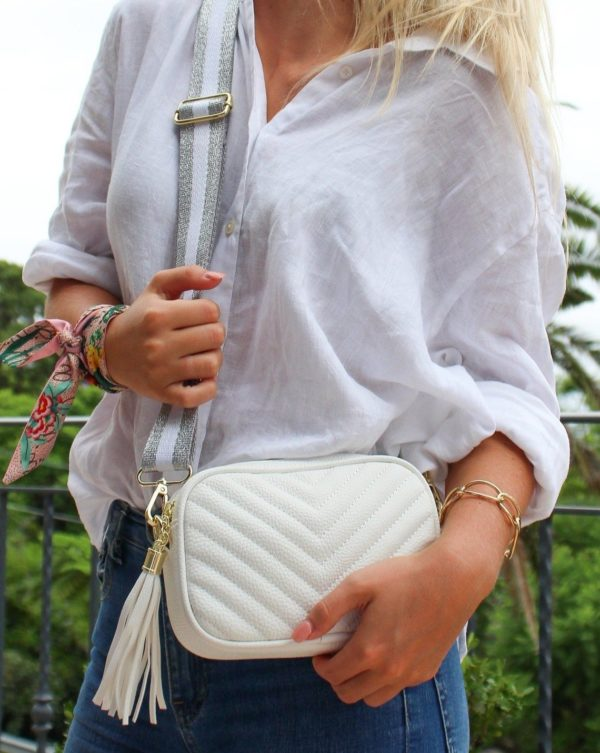 HBHBG298_Baby_Ruby_Speed_Cross_Body_Bag_White-9_1400x